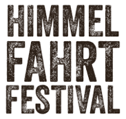 HFF 2016
